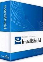 InstallShield 2019 R3 Premier Edition v25.0.764