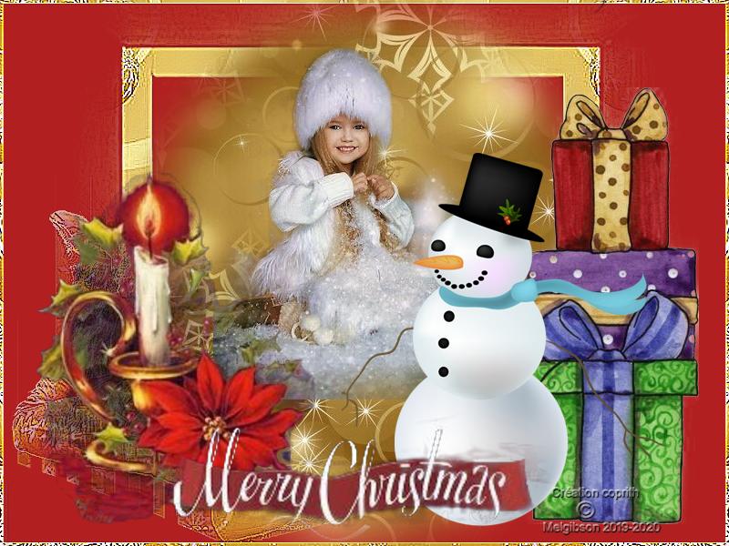 Mes créations de décembre - Page 2 191207042405360569