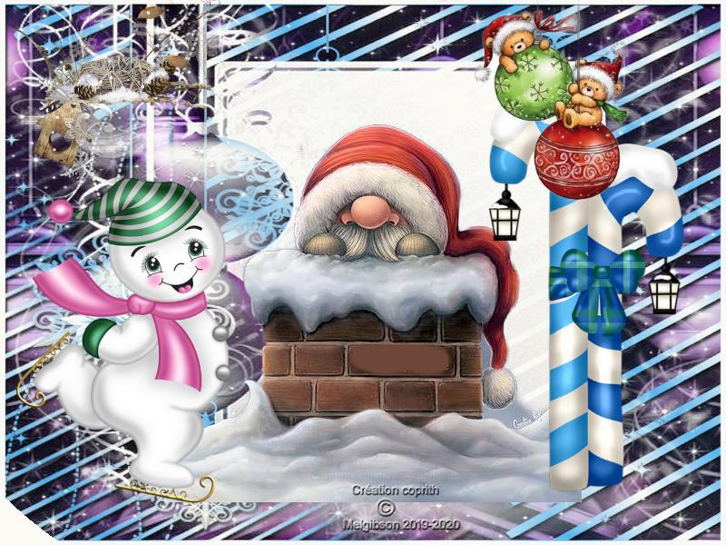 Mes créations de décembre - Page 2 191207042450267002