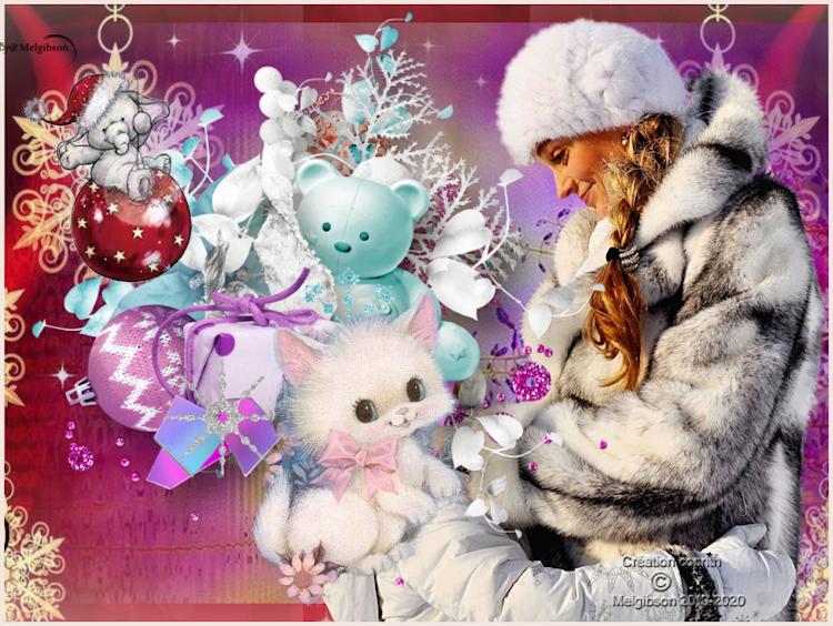 Mes créations de décembre - Page 2 191207042506386068