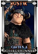 Dragonniers & Dragons 191207054301292393