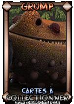 Collection de cartes Version 2 191207061325709359