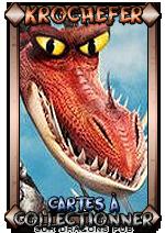 Dragonniers & Dragons 19120706320241153