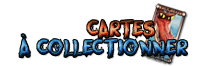 Collection de cartes V3 191207075734320613