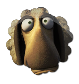 Course aux moutons 191208085925750501