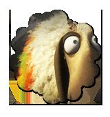 Course aux moutons V3 19120808592767524