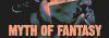 Un nouveau forum Fantastique/SF/Fantasy vient d'ouvrir ! - Page 2 191208112435134310