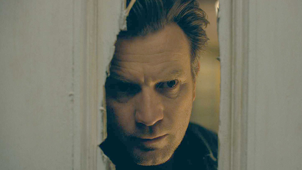 Doctor Sleep (2019) image