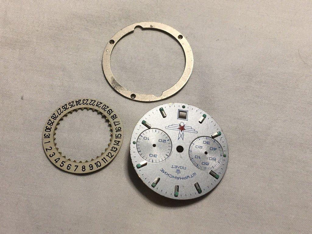 Ce chrono 3133 vaut-il le coup ?  191209032106609651