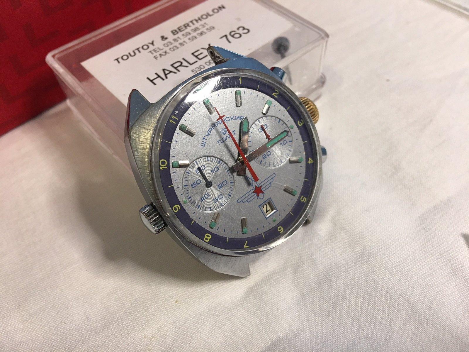 Ce chrono 3133 vaut-il le coup ?  191209032108388260
