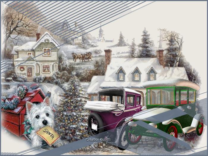 Mes créations de décembre - Page 2 191209051754653220