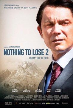 Nada a Perder 2