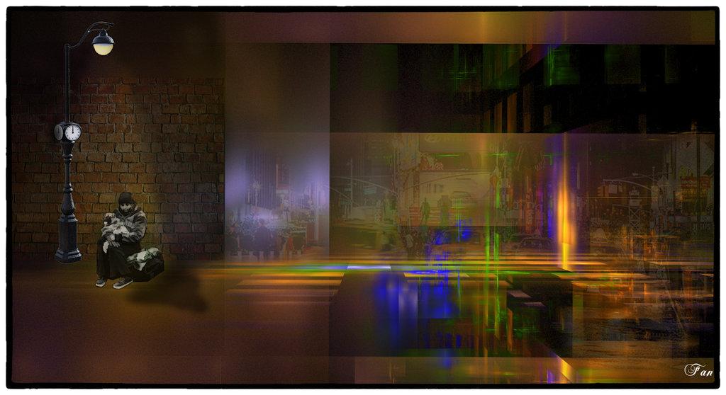 Fabrique d' IMAGES de Vagabonde (album:2) - Page 15 191209053713534150