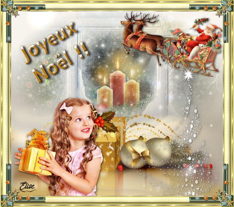 Magie de Noël pour les enfants(Psp) 191209095203740358