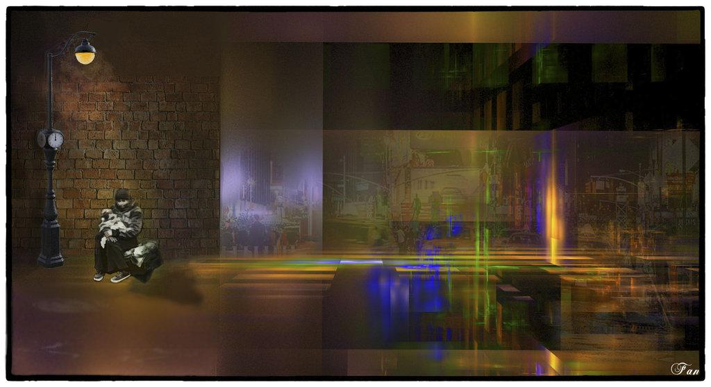 Fabrique d' IMAGES de Vagabonde (album:2) - Page 16 191210010817281502