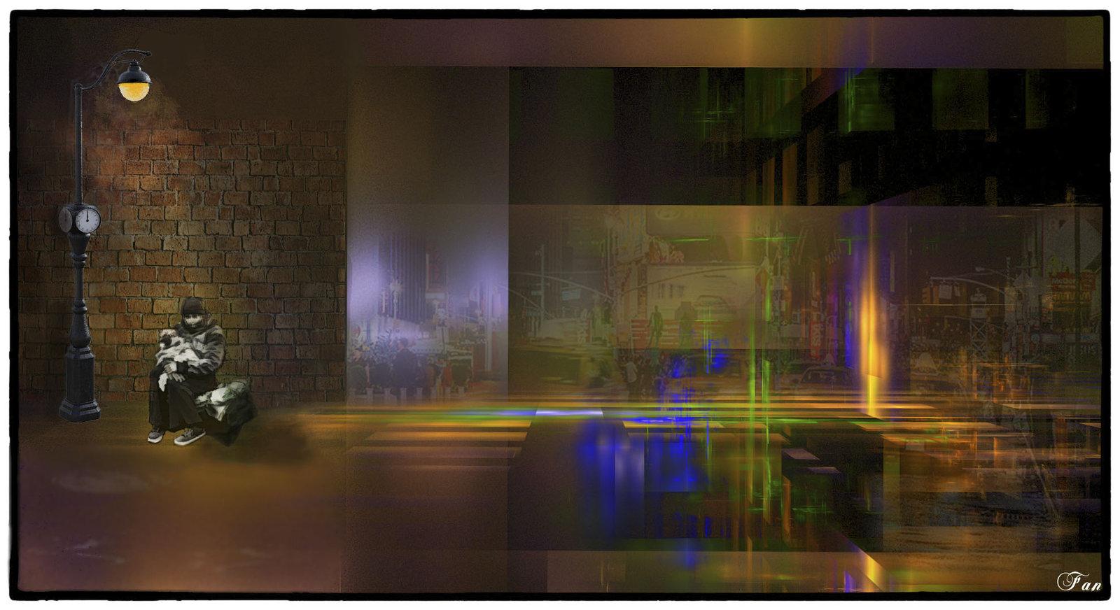 Fabrique d' IMAGES de Vagabonde (album:2) - Page 16 191210045751812533