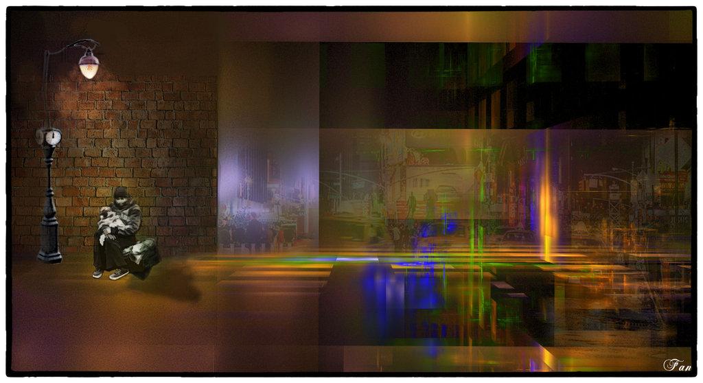 Fabrique d' IMAGES de Vagabonde (album:2) - Page 16 191210093259672996