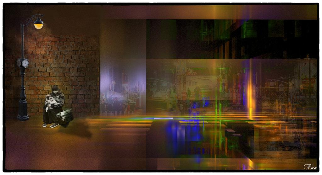 Fabrique d' IMAGES de Vagabonde (album:2) - Page 16 191210104814405015