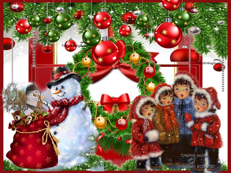 Mes créations de décembre 191211034153395986
