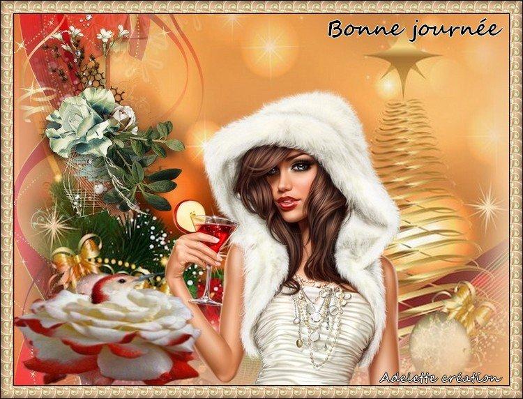 Salut,bonjour,bonsoir,bonne nuit, a bientôt... - Page 17 191211075837199517