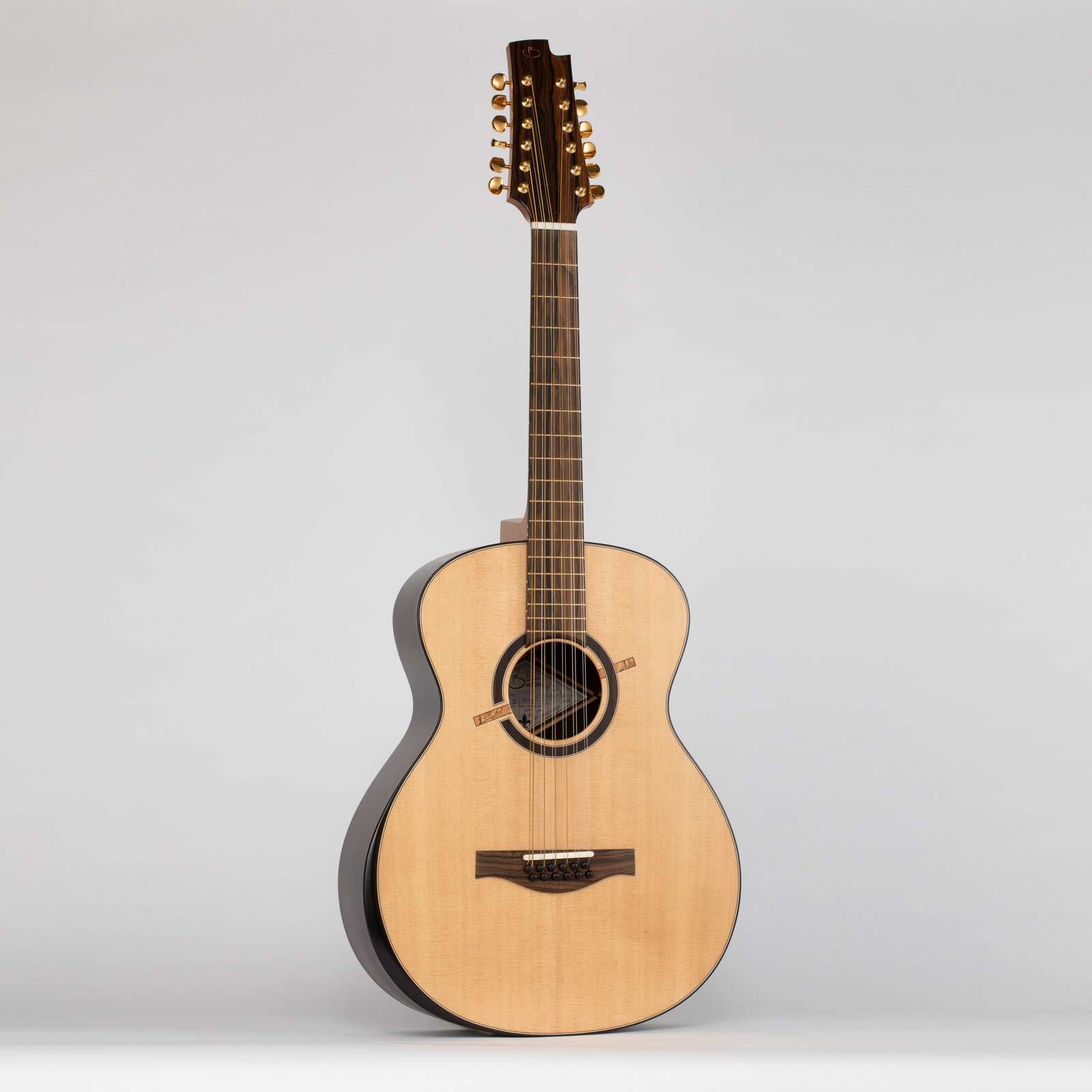 Guitare Baron 12 cordes (fabrication en cours) - Page 2 19121202365931250