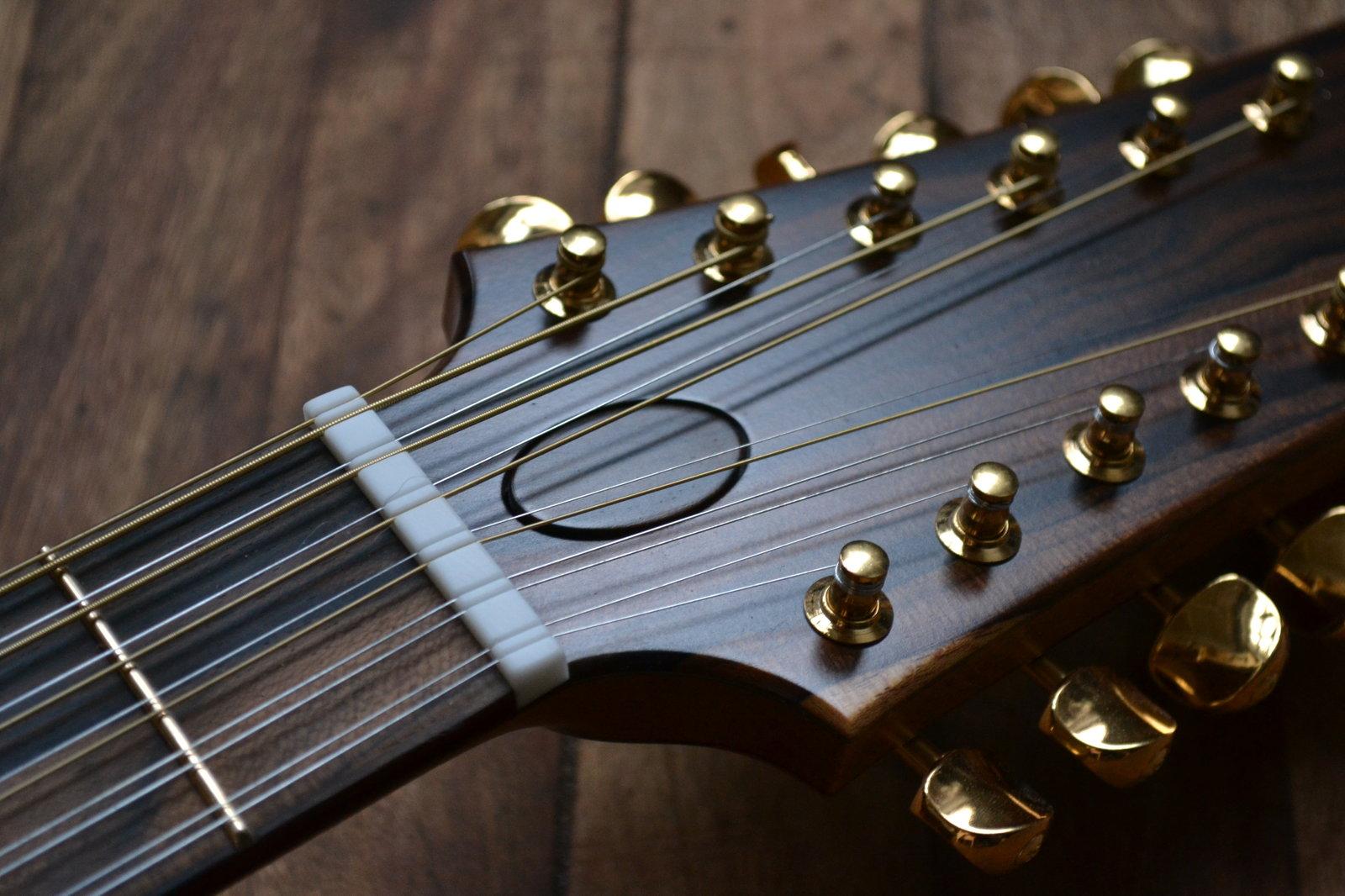 Guitare Baron 12 cordes (fabrication en cours) - Page 2 191212024210370123