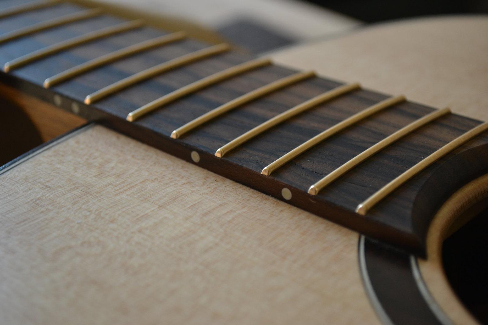 Guitare Baron 12 cordes (fabrication en cours) - Page 2 191212024215858053