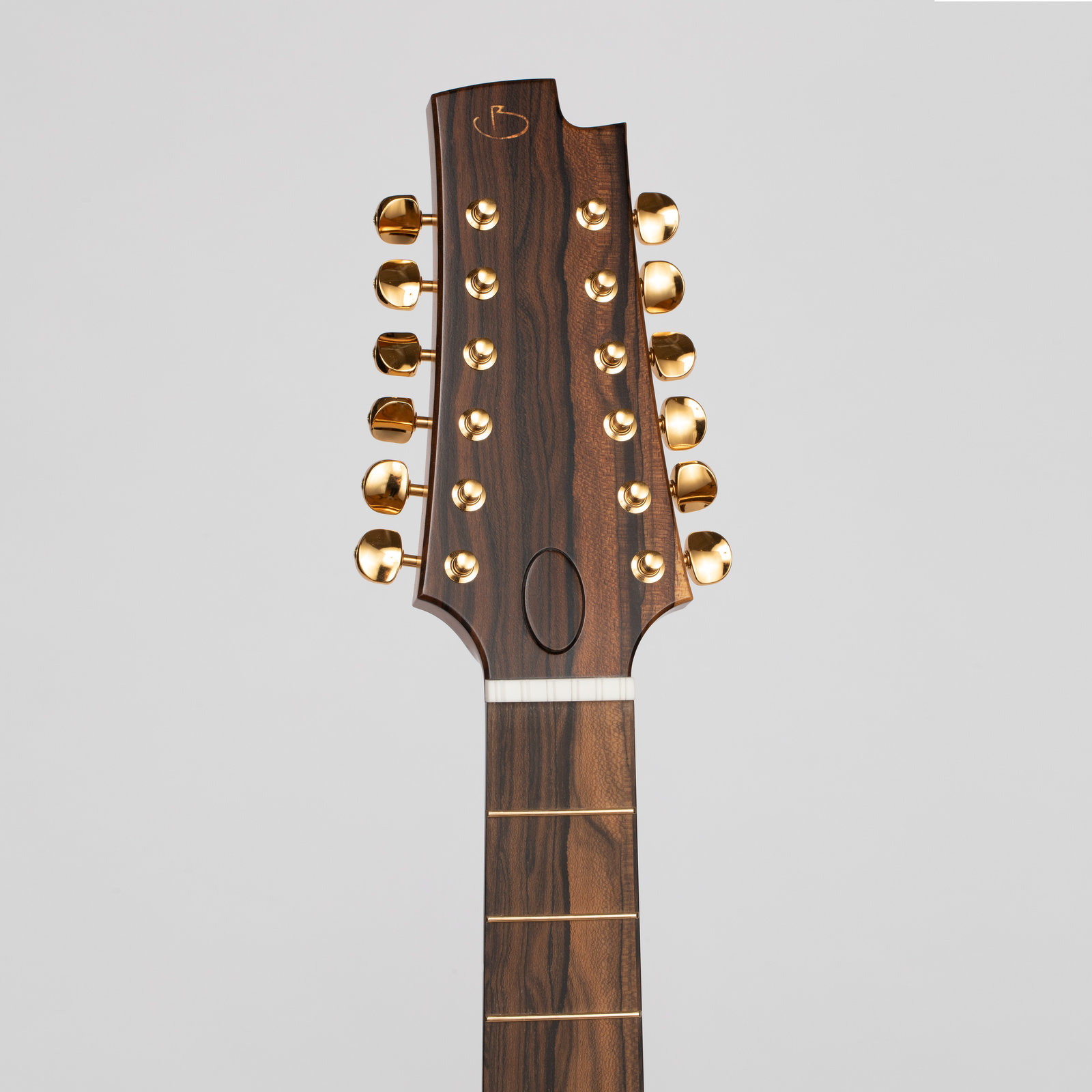 Guitare Baron 12 cordes (fabrication en cours) - Page 2 191212024224243168