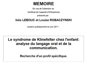 image mémoire orthophonie