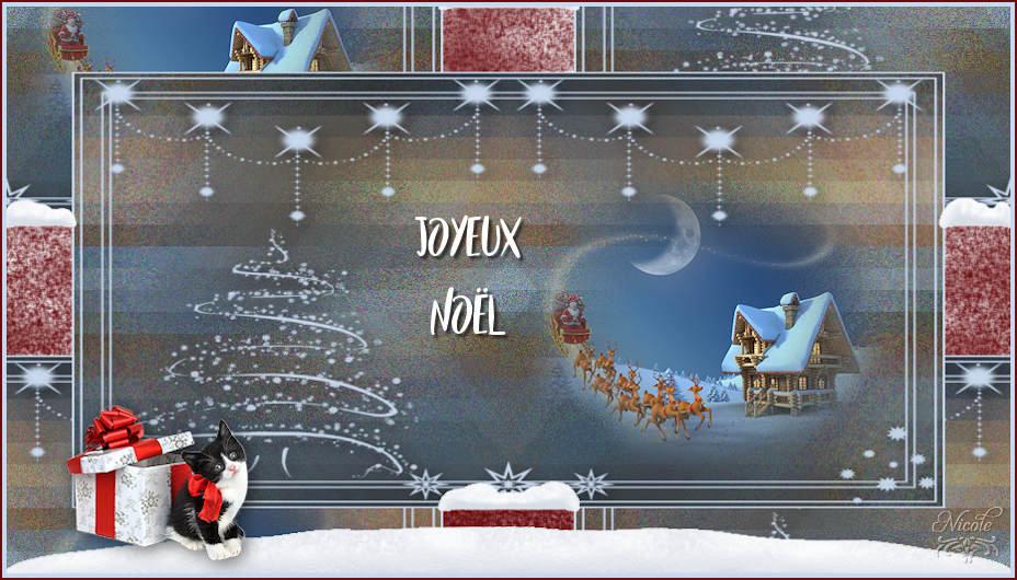 Noël 2019 (Psp) 191214110915245643