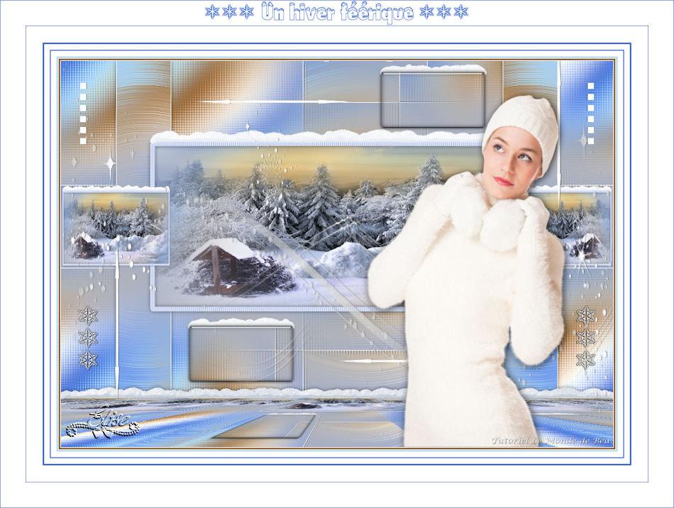Un hiver féerique(Psp) 191215021721526059