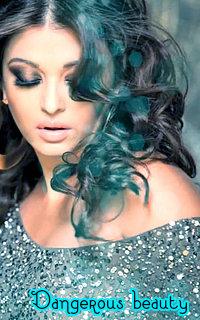 Aishwarya Rai Avatars 200 x 320 pixels 191215065512456760