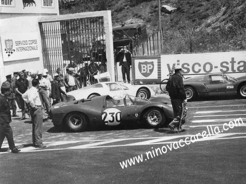 Targa-Florio66large 230