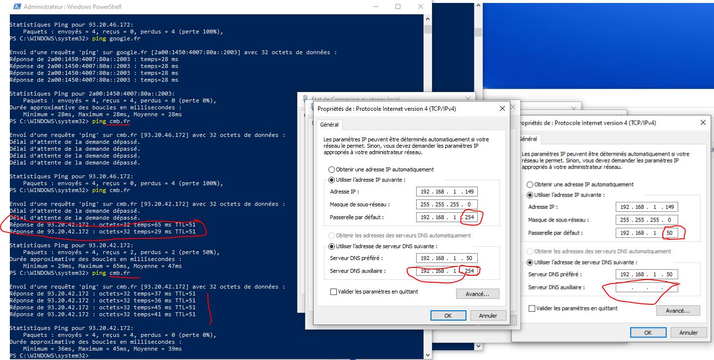 Config_PC1_avec_ping_CMB_apres_modif