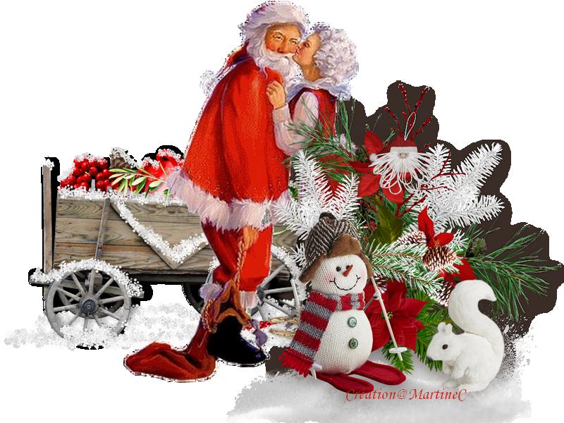 Défi du 15-16 Décembre / Branche de glands 191216085542712258