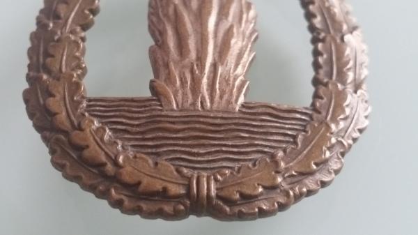 Badge mouilleur de mines R.K. 191217081728944612