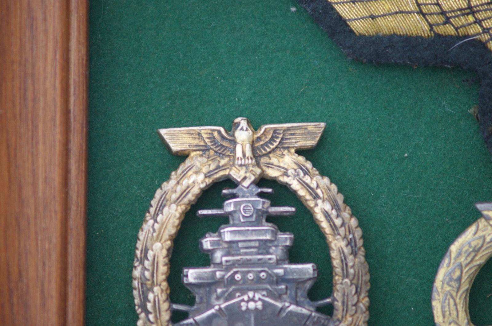 Badge de haute mer KM 191218121448214094
