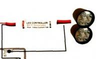 Phares de la CRF 1000 : feux de route & feux de croisement (Feux additionnels ?) - Page 6 Mini_191219065022783413
