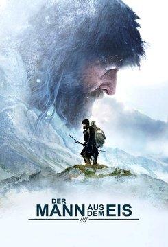 Ötzi. l'homme des glaces