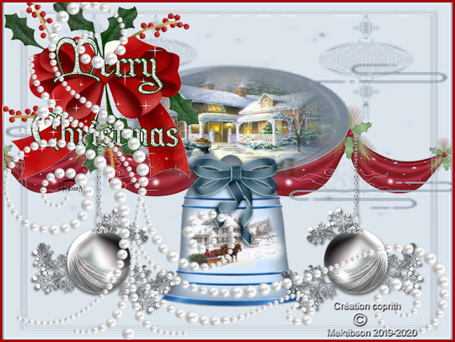 Mes créations de décembre 2 191220060242965416