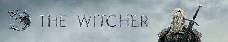 The Witcher S01 COMPLETE 720p - 1080p WEB [MEGA]