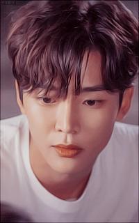 Han Kyung Ho