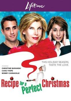 Un défi pour Noël (TV)