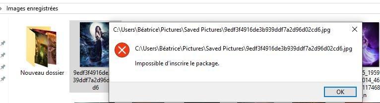 Ouverture d'image impossible 191221111928838130