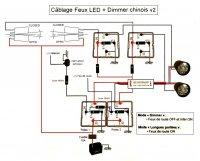 Phares de la CRF 1000 : feux de route & feux de croisement (Feux additionnels ?) - Page 6 Mini_191221085105754582