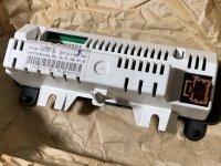 Montage RT3 monochrome - seconde monte (demande d'aide) Mini_191221085834680417