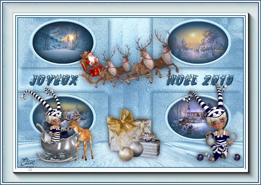 Joyeux Noël 2019 191222024913740901