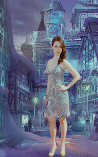Ashley Clements avatars 200x320 - Page 5 191222082146498621
