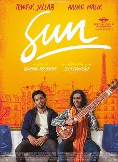 Sun (2018)