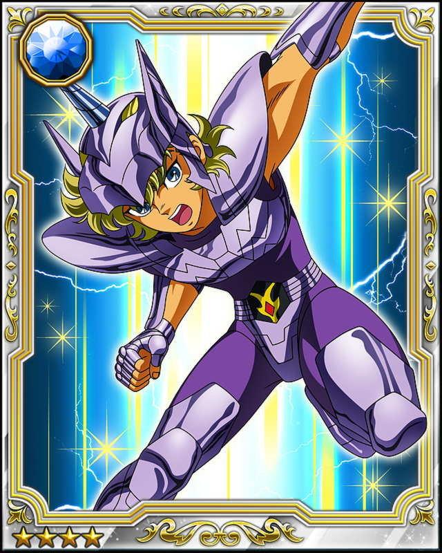Unicorn-Jabu-saint-seiya-knights-of-the-zodiac-40137103-640-800